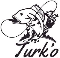 Turk'o Maket Balık
